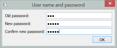 ../_images/get_new_password.png