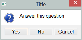 ../_images/yes_no_question.png